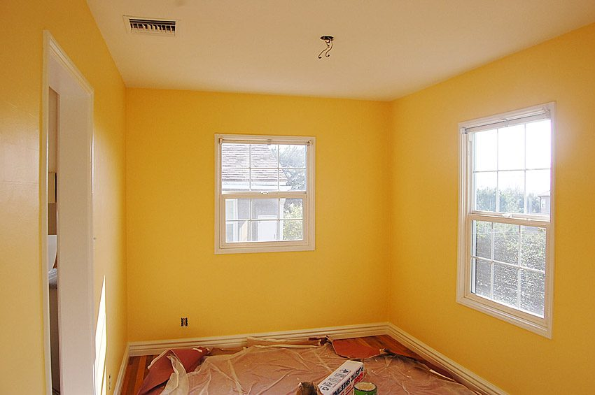 How Much Does It Cost to Paint a House in 2020? Jacob Finney - FC Tucker Company